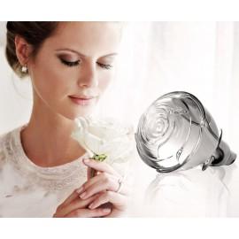 Женская парфюмерная вода Volare Forever Воларе Фореве Орифлейм Oriflame 50 мл