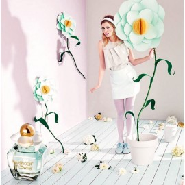 Женские духи туалетная вода Вандер Флавер Wonder Flower 50 мл