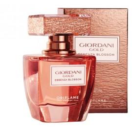 Женские духи Giordani Gold Essenza Blossom Орифлейм Oriflame 50 мл