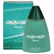 Мужские духи Glacier Rock Глейшер Рок Орифлейм Oriflame 100 мл