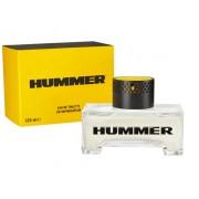 Мужская туалетная вода Hummer Хаммер 125 мл