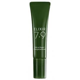 Роликовый крем для контура глаз Эликсир 7.9 Elixir Ив Роше Yves Rocher 15 мл