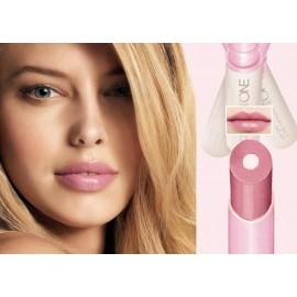 Мультиактивный SPA бальзам для губ The One Орифлейм Oriflame - естественный розовый