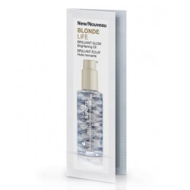 Масло Joico Джойко для бриллиантового блеска волос 7,4 мл -- дорожный вариант