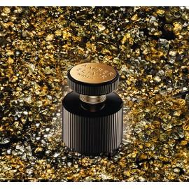 Женские духи парфюмерная вода Amber Elixir Night Амбер Эликсир Найт Орифлейм Oriflame