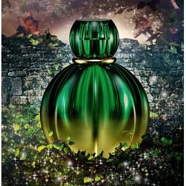 Женские духи парфюмерная вода Mirage Мираж 50 мл