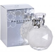Женская парфюмерная вода Precious Moments Орифлейм Oriflame