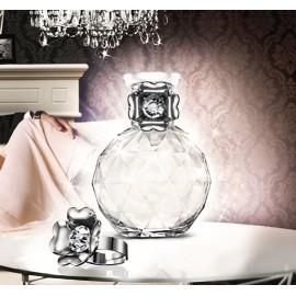 Женские духи парфюмерная вода Precious Moments 50 мл