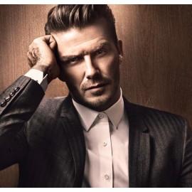 Мужские духи David Beckham Classic Дэвид Бекхэм Классик Орифлейм Oriflame