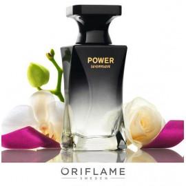 Женские духи Павер Вумен Power Woman Орифлейм Oriflame