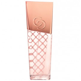 Женская парфюмерная вода Giordani Gold Incontro Джордани Голд Инконтро Орифлейм Oriflame