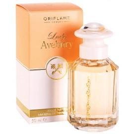 Женские духи парфюмерная вода Леди Эйвбери Lady Avebury 50 мл