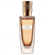 Женская парфюмерная вода Giordani Gold Essenza Sensuale Орифлейм Oriflame 30 мл