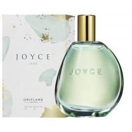 Женская туалетная вода Joyce Jade Джойс Жаде Орифлейм Oriflame 50 мл