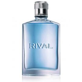 Мужские духи туалетная вода Ривал Rival 75 мл