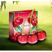Женская туалетная вода Cherries Черис Орифлейм Oriflame
