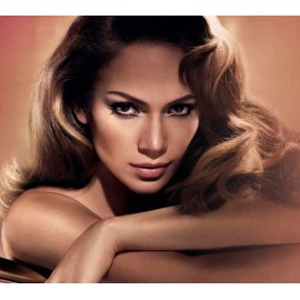 Женские духи Love and Glamour Jennifer Lopez Дженнифер Лопес Орифлейм Oriflame