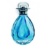 Женская туалетная вода Blue Sapphire Орифлейм Oriflame