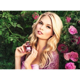 Женская парфюмерная вода Rose of Dreams Орифлейм Oriflame