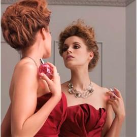 Женская парфюмерная вода Precious Moments Red Dream Орифлейм Oriflame