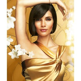 Женская парфюмерная вода Giordani Gold Shine Орифлейм Oriflame