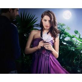 Женская туалетная вода Full Moon for Her Орифлейм Oriflame