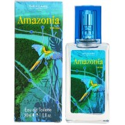 Мужская туалетная вода Amazonia for Him Орифлейм Oriflame