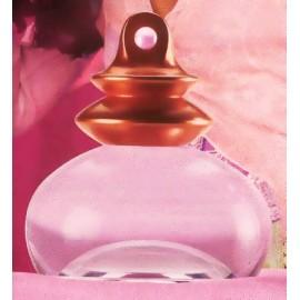 Женская туалетная вода Tsun Lai Тсун Лай Орифлейм Oriflame