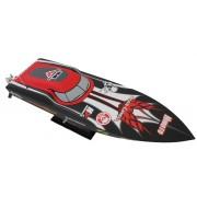 Скоростной катер Himoto Stealth Enforcer ST760 радиоуправляемая модель