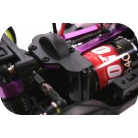 Радиоуправляемая модель машина для дрифта Himoto DRIFT TC HI4123
