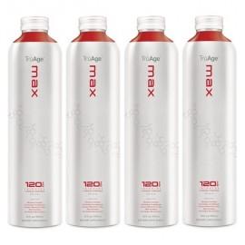 Натуральный сок Нони Noni Мах концентрированный биоактивный напиток 4x750мл
