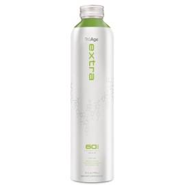 Натуральный сок Нони Noni Extra биоактивный напиток 750мл