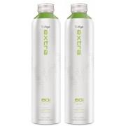 Натуральный сок Нони Noni Extra биоактивный напиток 2x750мл