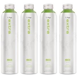Натуральный сок Нони Noni Extra биоактивный напиток 4x750мл
