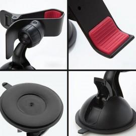 Автомобильный держатель для телефона, GPS навигатора