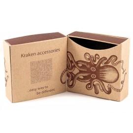 Оригинальная подарочная коробочка для браслета
