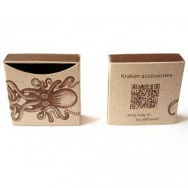 Кожаный оригинальный премиум браслет Флоренция