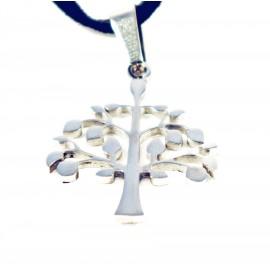 Кулон из нержавеющей стали Древо Жизни - украшение на шею